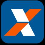 20-caixa_icon-256x256