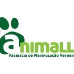 animalle