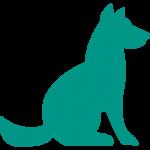 dog56 (1)