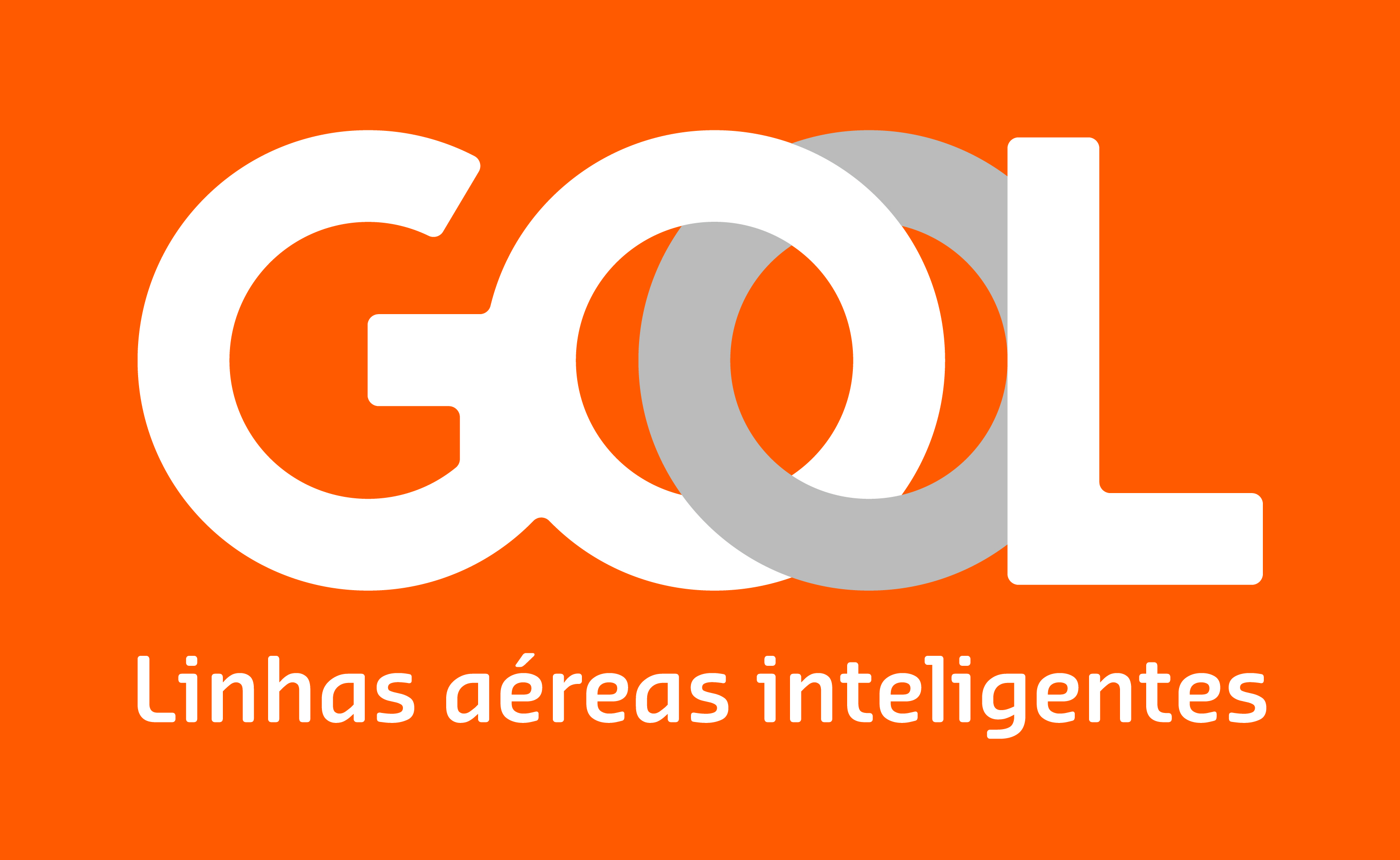 LOGO_ASSINATURA_GOL_RGB_NEG